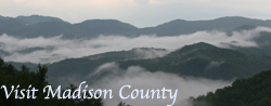 visit-madison-county
